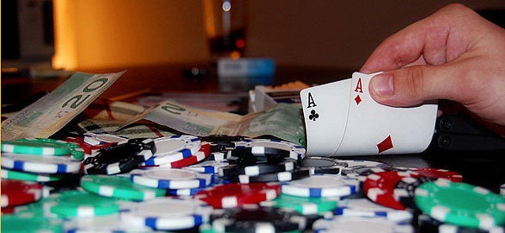 Macam Game Seperti Poker banner-2